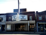 Mount Pleasant Cinema