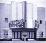 Parkway Theater
