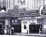 Fox Phoenix Theatre