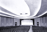 Center Mayfield Theatre