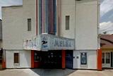 Melba Theater