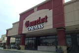 Camelot Cinemas