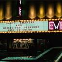 Eve Theatre