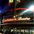 Scotiabank Theatre complex 2 Aug 19, 2016