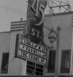 Guild 45th Theatre