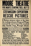 JULY 13, 1915