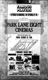 Opening Ad #2