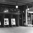 Moore Theatre