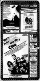 December 13th, 1985 grand opening ad with 7 screens