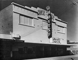 Hoyts Carnegie Theatre