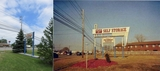 Lorain Twin Drive-In
