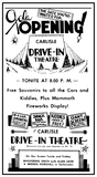Carlisle Drive-In