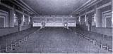 Longwood Theatre