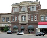 Albert Lea Art Center