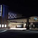 Carmike Ovation Cinema and Grill