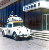 South Shore Cinema 4