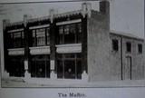 Maffitt Theatre