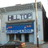 Hilltop Theater