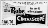 Nov. 14, 1953