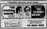 Nov. 22, 1969