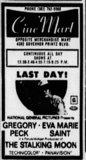 Mar. 20, 1969