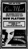 Jun. 16, 1969