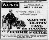 Aug. 5, 1968