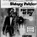 Aug. 14, 1968
