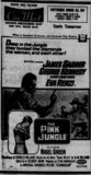 Nov. 12, 1968