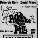 Oct. 26, 1968