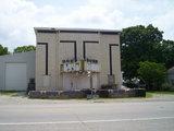 Bonn Theater