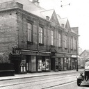 Heaton Electric Palace