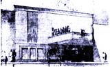 Emery Theatre