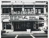 """[""""Imperial Theatre""""]"""