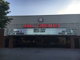 Regal Mall 8