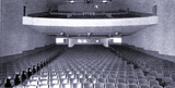 Yale Theater