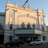 Columbia Theatre