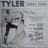 Tyler Theater