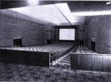 Algonquin Arts Theatre