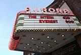Aurora Theatre