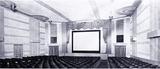 San Marco Theatre