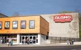 Alamo Drafthouse Yonkers