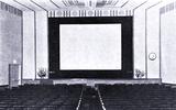 Penn Newsreel Theatre