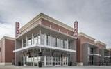 Alamo Drafthouse Cinema La Vista
