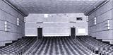 Muller Theatre