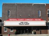 Marshall County Community Theatre