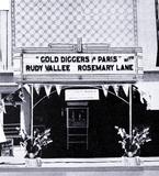 Lake Elsinore Theatre