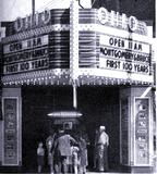 Minnette Theatre