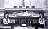 Delman Theater