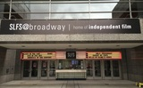 Broadway Center 6